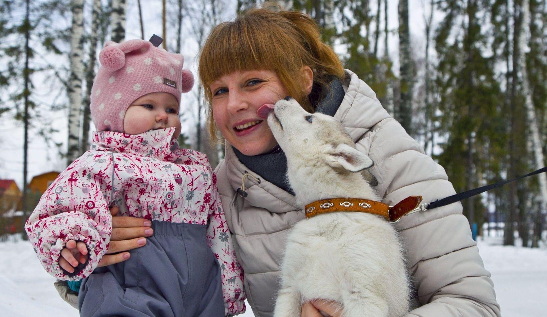 """Комплекс отдыха """"Лагуна-Юг"""" Нижегородская область, фото 22"""