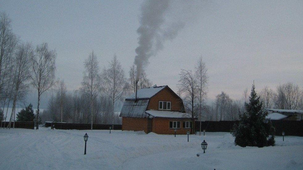 База отдыха «Волга Холидэй» Костромская область, фото 20