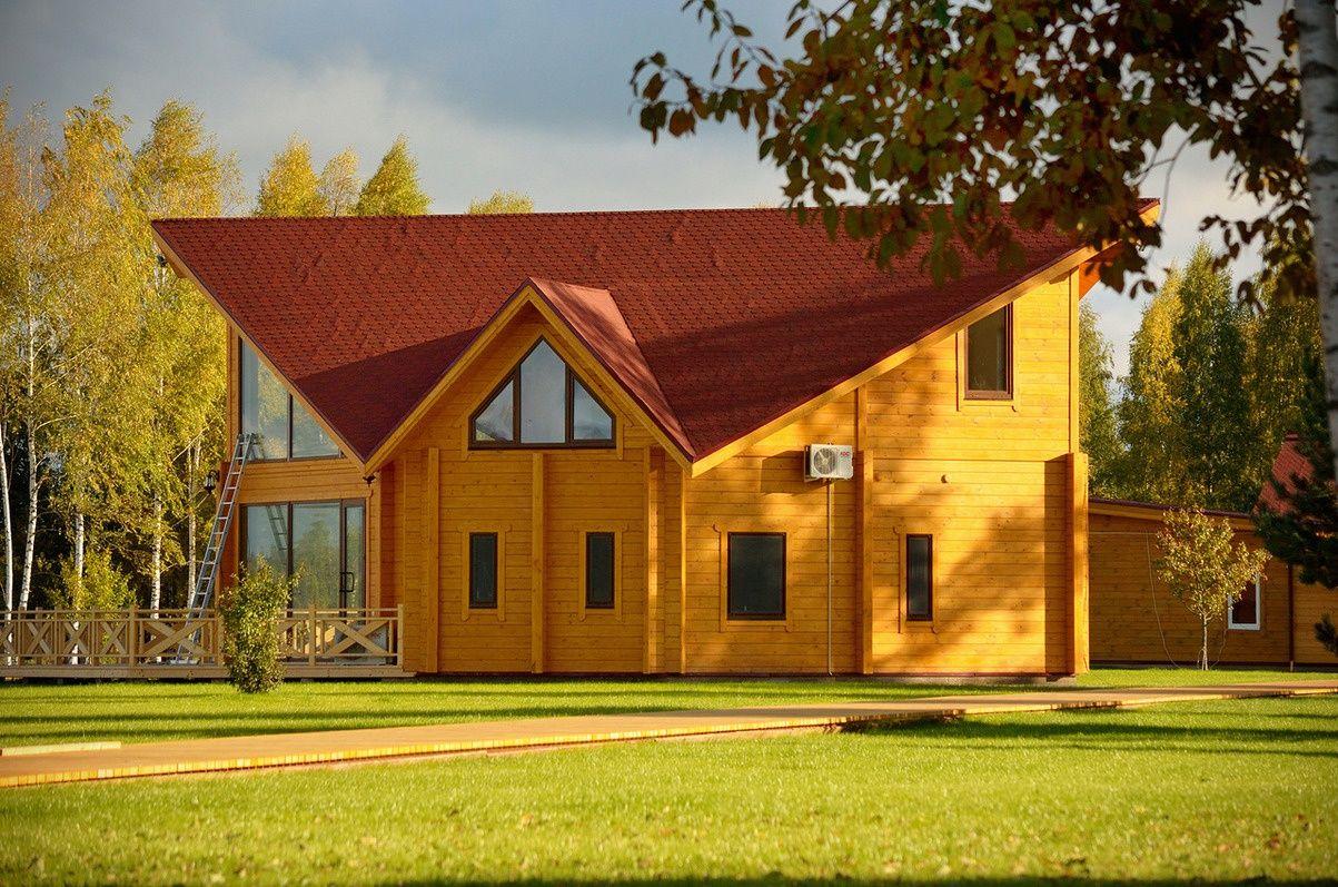 Загородный отель «Лесное озеро» Псковская область Opera House , фото 2