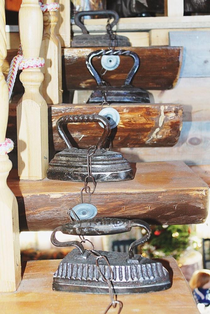 Турбаза «Святозеро-Важинская пристань» Республика Карелия Домик «Башня Звездочета», фото 16