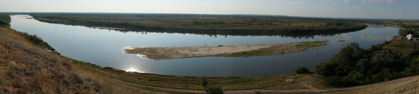 База отдыха «Бобры» Волгоградская область, фото 3