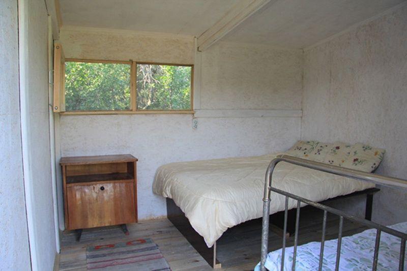 База отдыха «Бобры» Волгоградская область 3-местная комната, фото 1