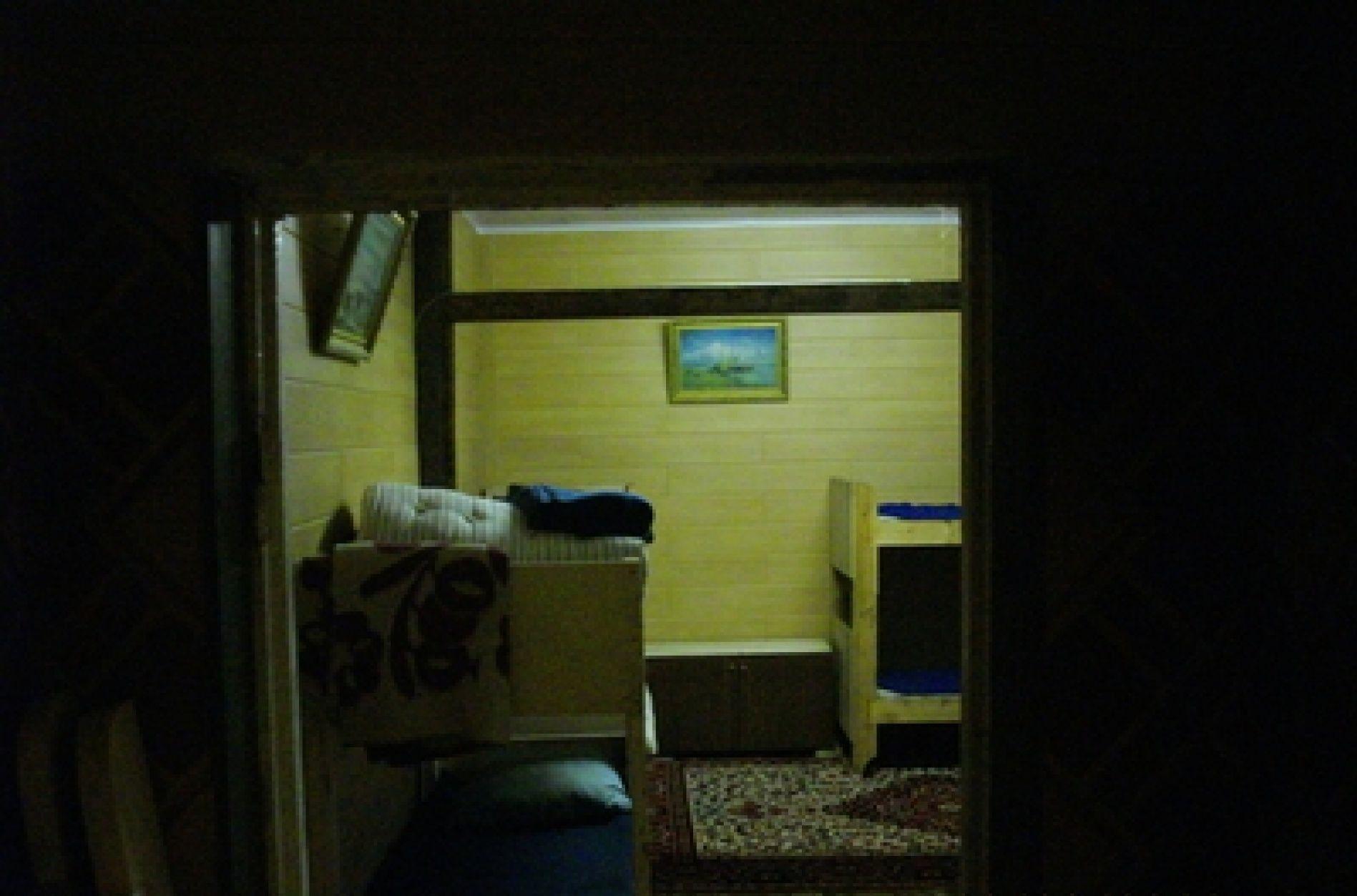 """Рыболовно-охотничья база """"Кильдин Восточный"""" Мурманская область Номер квартирного типа, фото 3"""