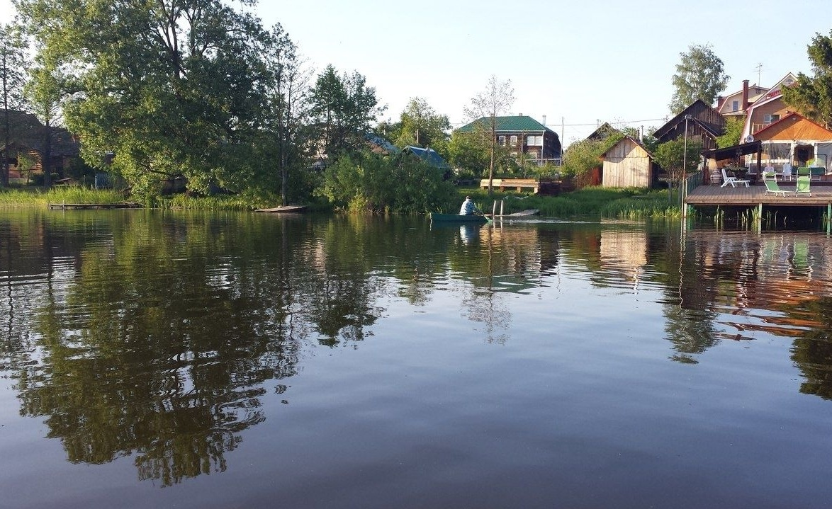 """Гостевой дом """"Арк Отель"""" Нижегородская область, фото 7"""