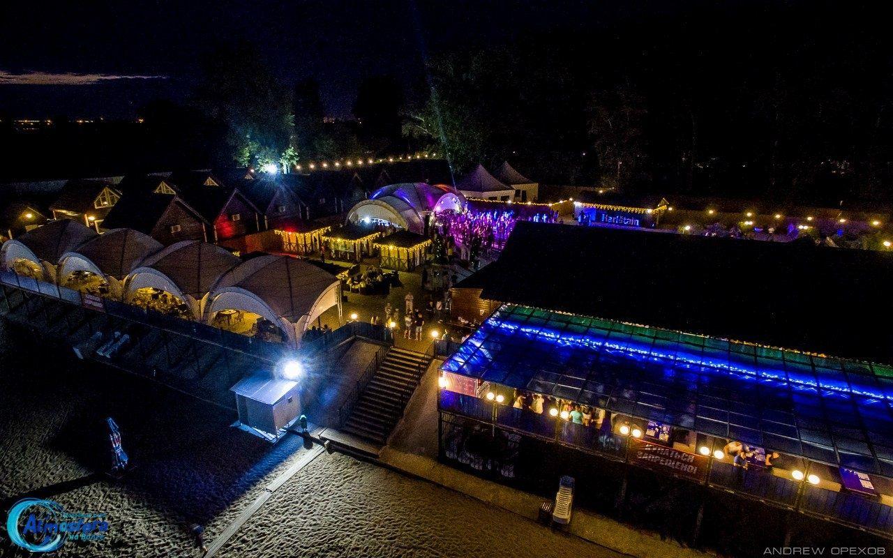 """Загородный гостиничный комплекс """"Атмосфера на Волге"""" Саратовская область, фото 11"""