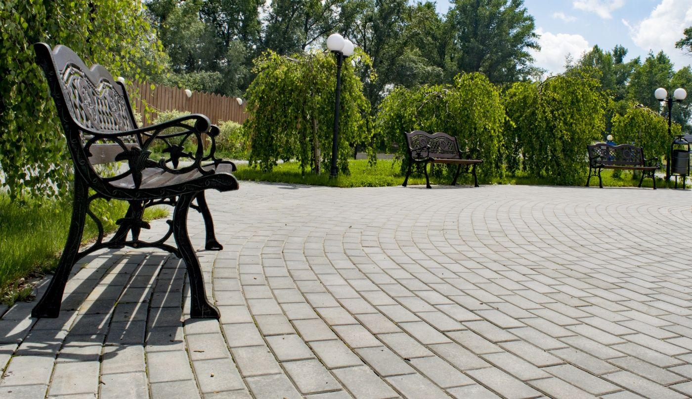 Загородный гостиничный комплекс «Атмосфера на Волге» Саратовская область, фото 16