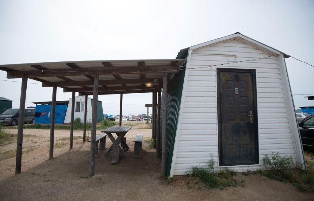 База отдыха «Морской бриз» Приморский край, фото 14