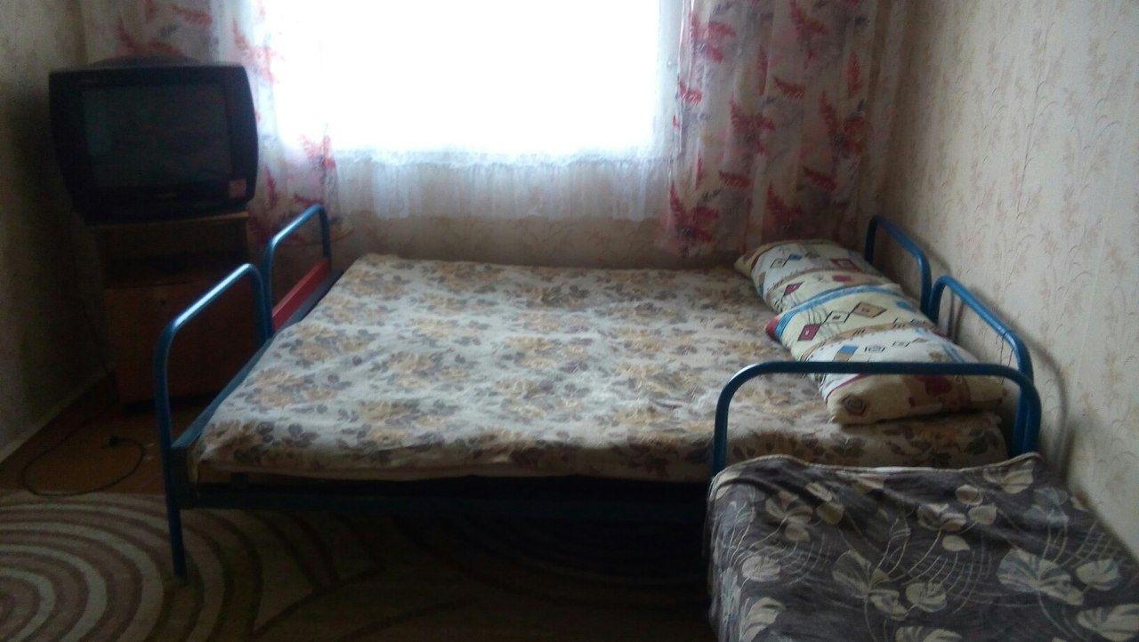 База отдыха «Жемчужина» Красноярский край 6-местный улучшенный номер , фото 2