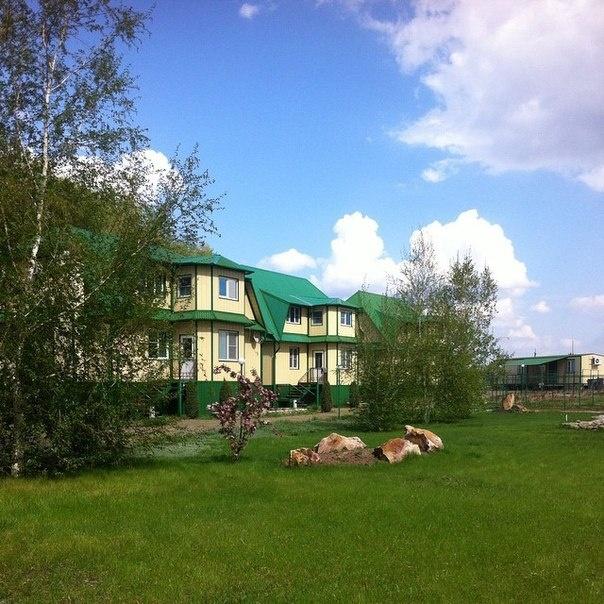 Турбаза «Бристоль» Волгоградская область, фото 2