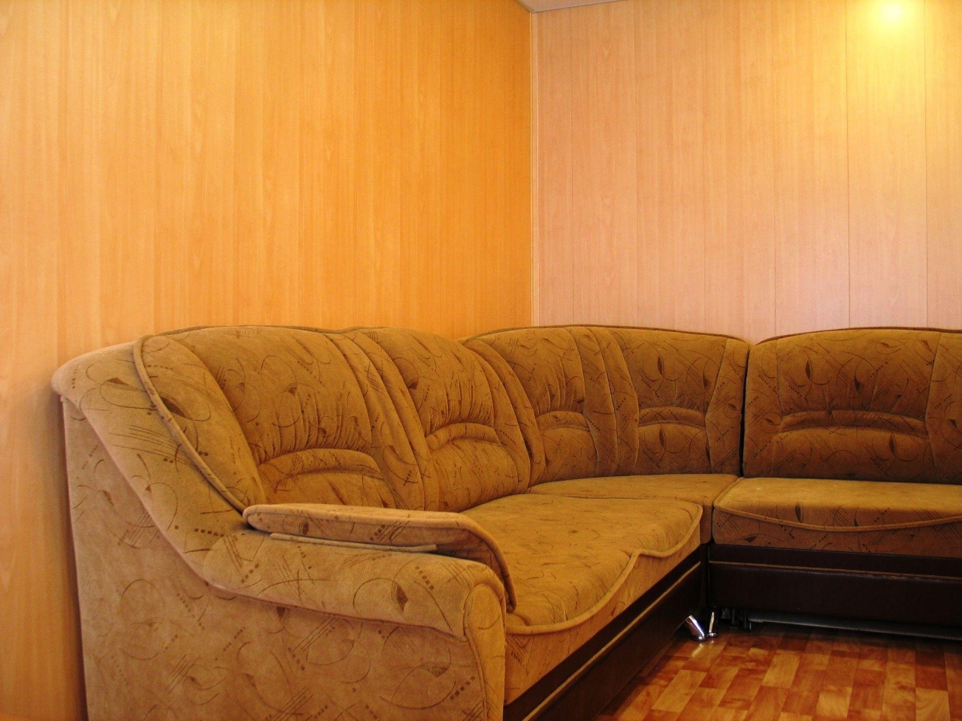 """База отдыха """"Гринта"""" (быв. Квинта) Челябинская область Двухэтажный 2-х комнатный коттедж № 12 (с залом у озера) , фото 3"""