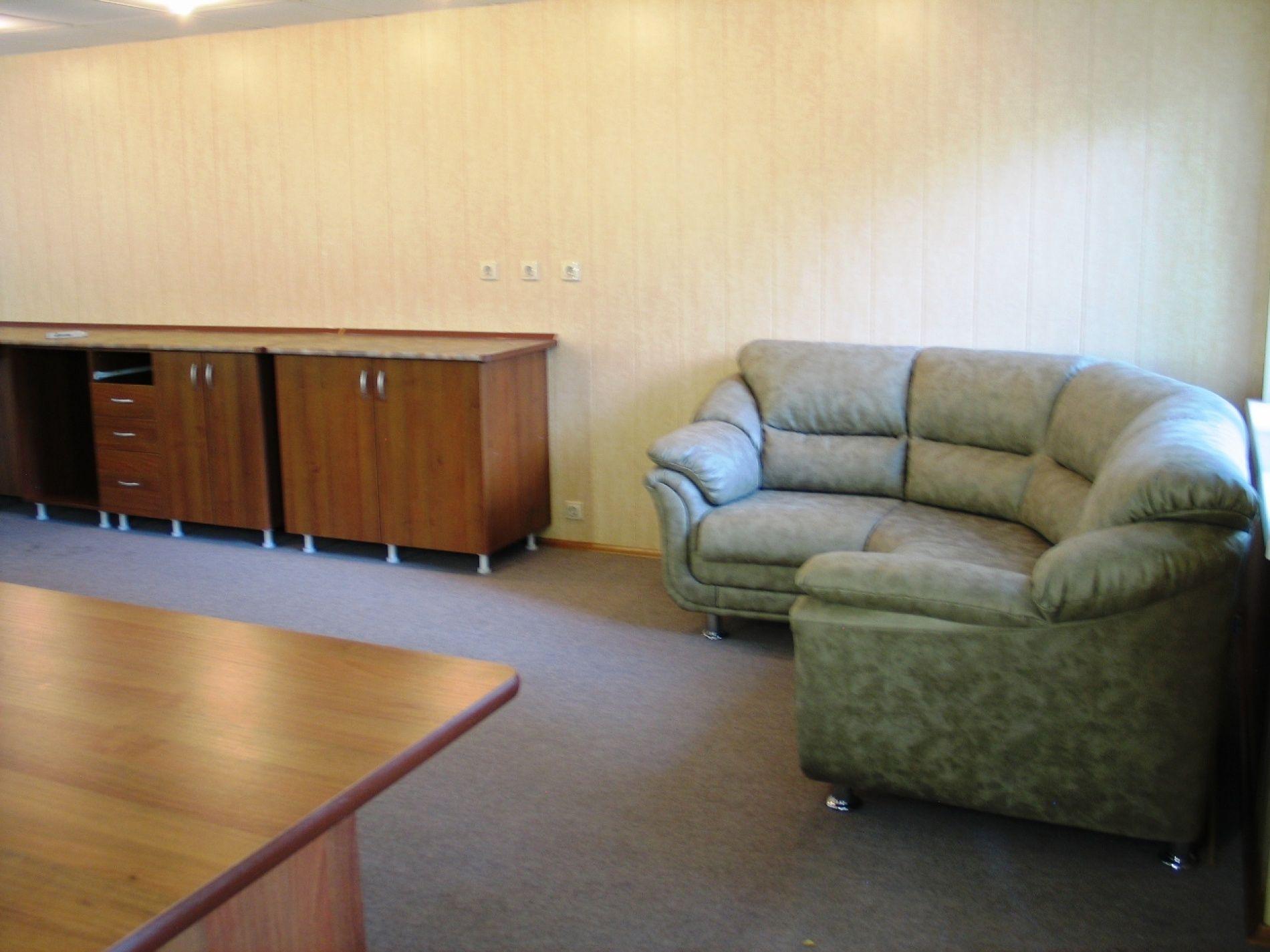 """База отдыха """"Гринта"""" (быв. Квинта) Челябинская область 2-х комнатный номер в коттедже №13, фото 5"""