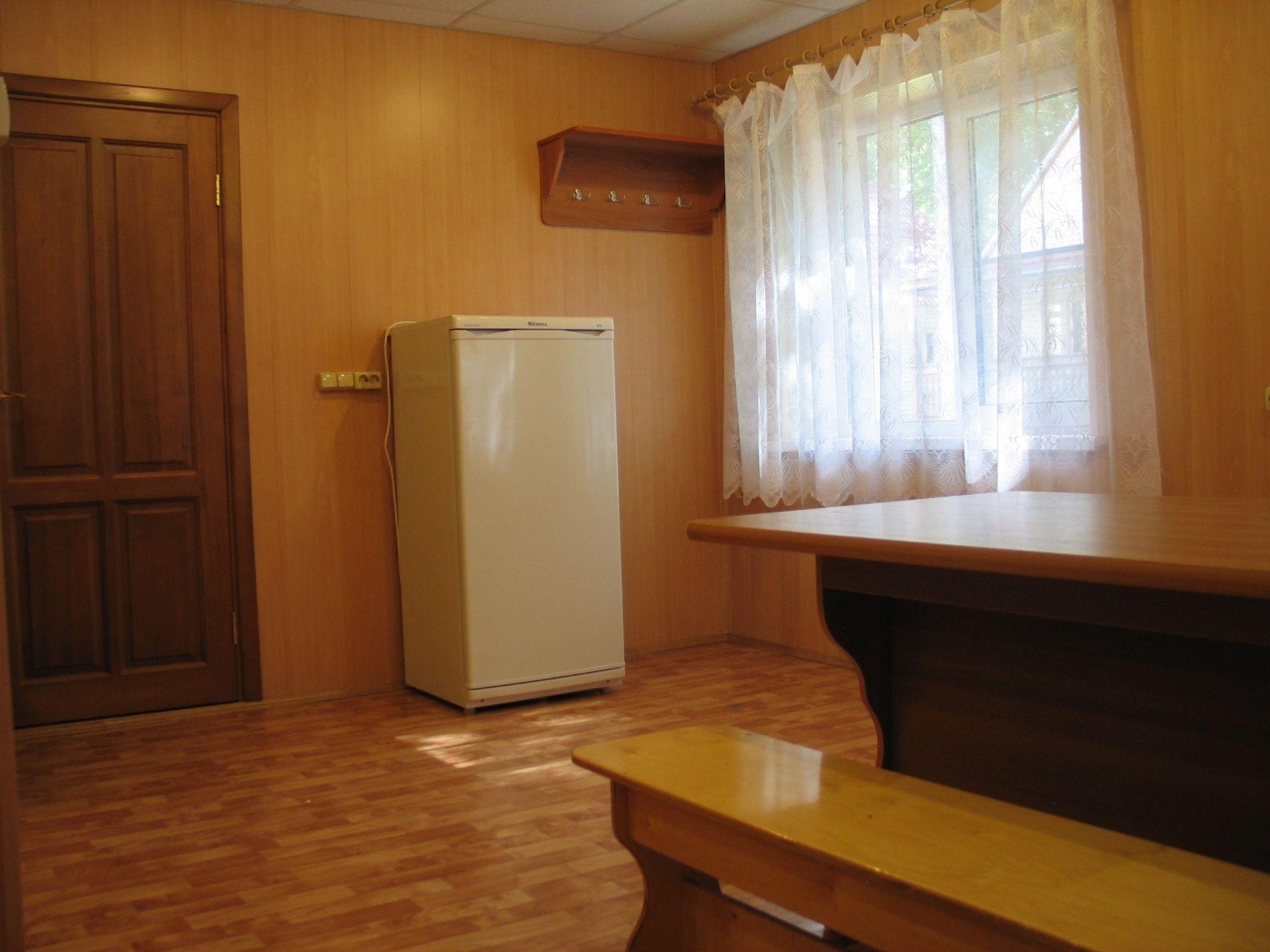"""База отдыха """"Гринта"""" (быв. Квинта) Челябинская область Двухэтажный 2-х комнатный коттедж № 12 (с залом у озера) , фото 6"""