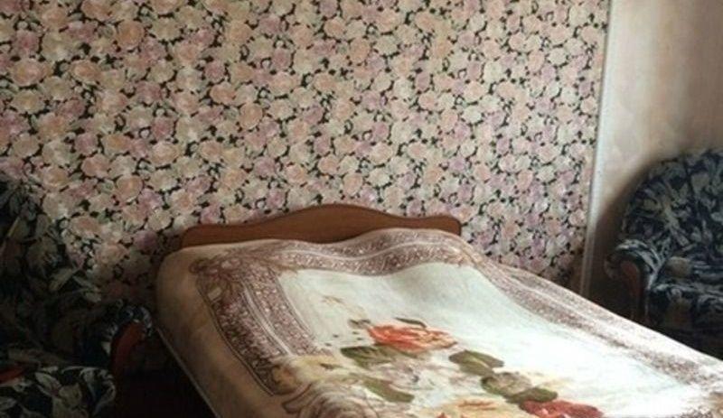 """База отдыха """"Митричево"""" Астраханская область Комфортабельный двухэтажный коттедж. Второй этаж., фото 3"""