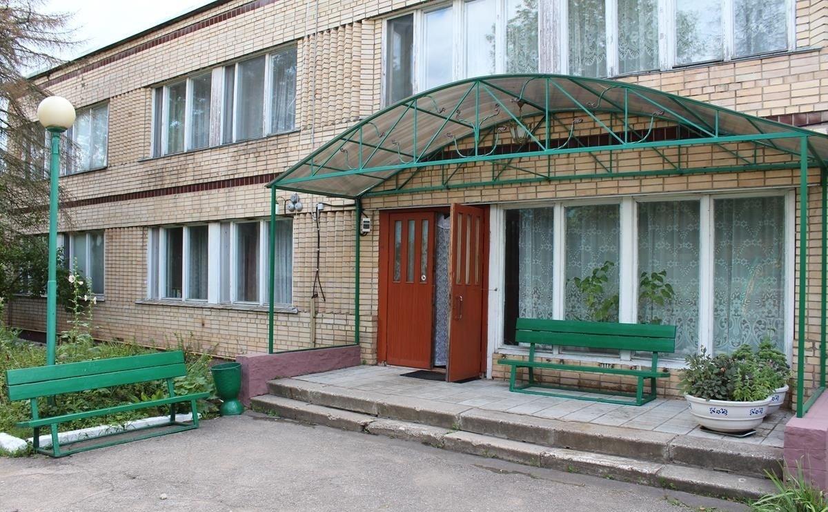 Дом отдыха «Компонент» Московская область, фото 3