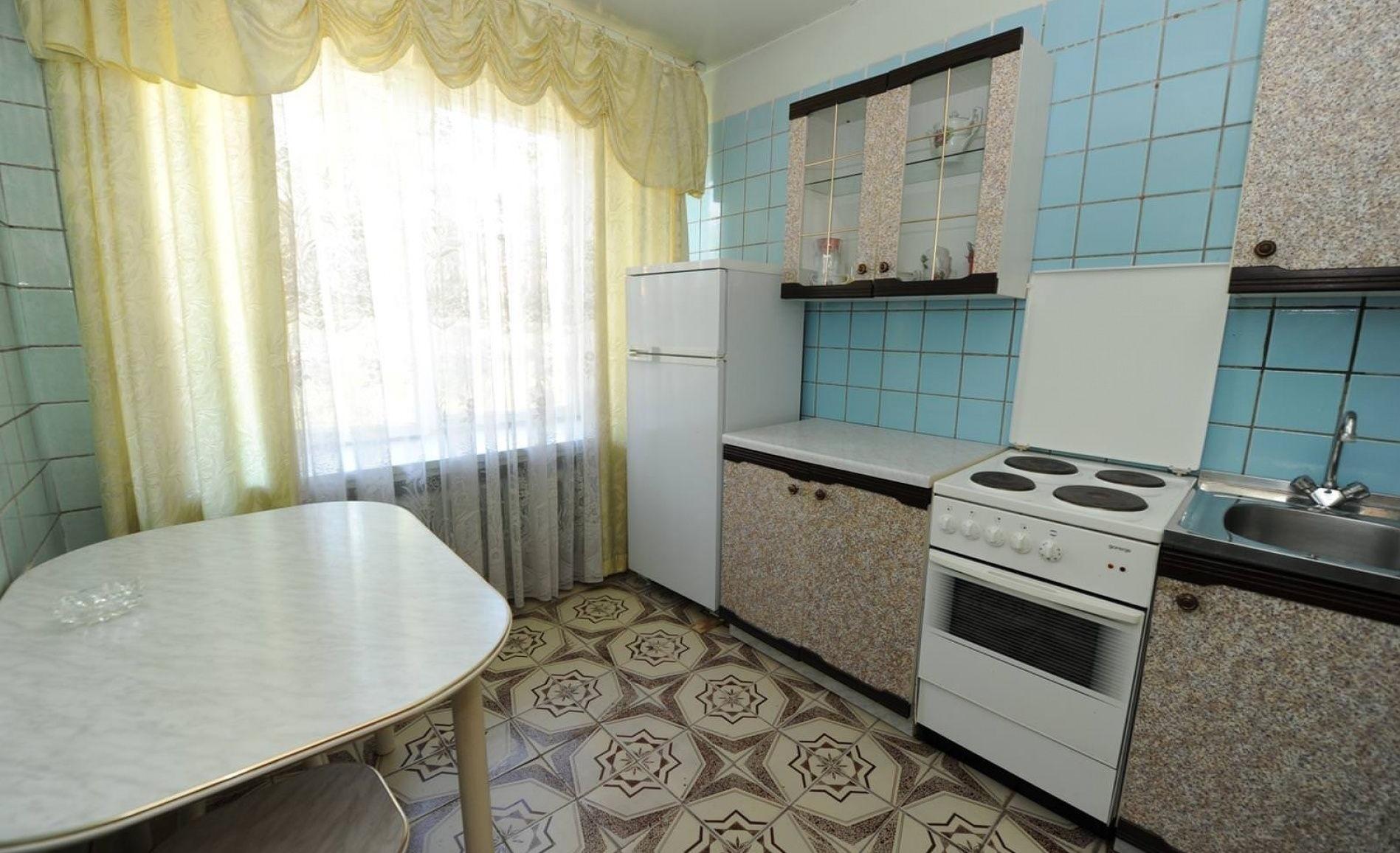 Дом отдыха «Компонент» Московская область Блок 2-местный (корпус №3), фото 2