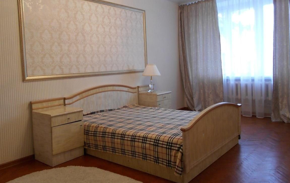 Дом отдыха «Компонент» Московская область Номер 2-местный улучшенный (корпус №6), фото 3