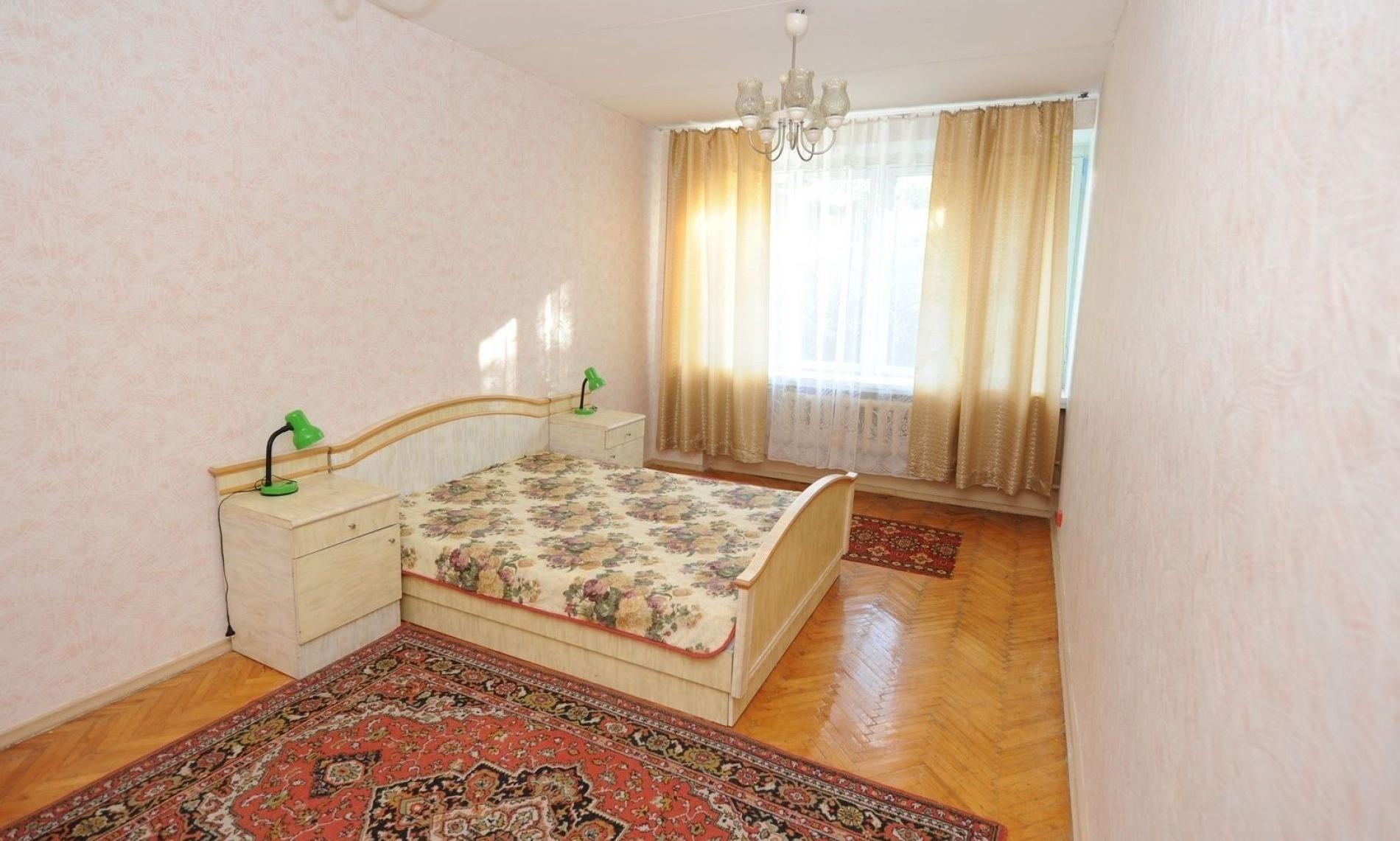 Дом отдыха «Компонент» Московская область Номер «Комфорт» 2-местный (корпус №1,2), фото 2