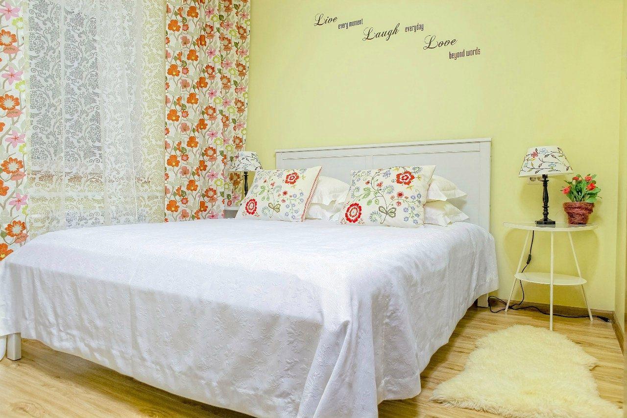 Клуб загороного отдыха «Лесное поместье» Челябинская область Мини-люкс, фото 1