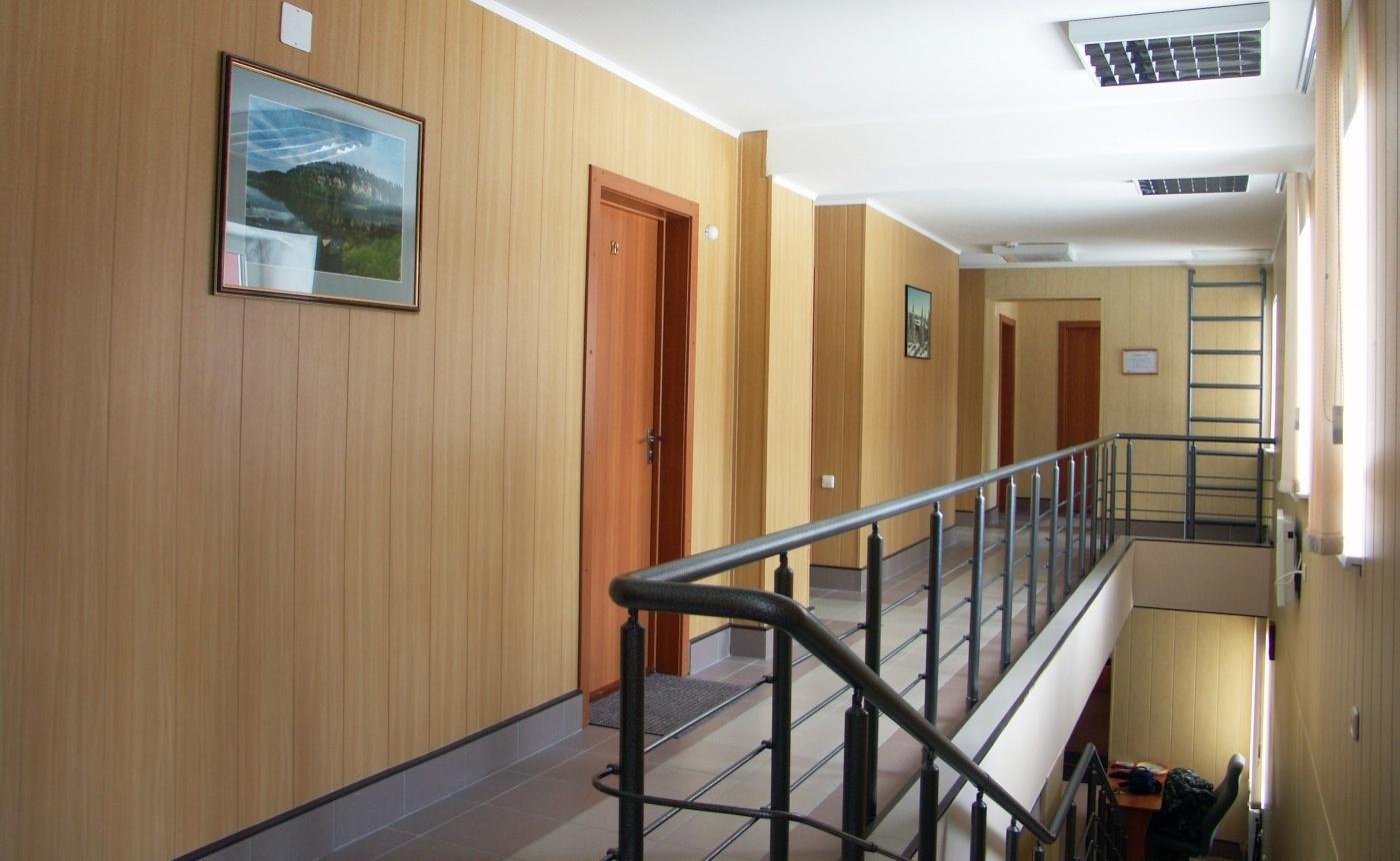 Эко-парк «Зюраткуль» Челябинская область 2-местный номер в гостинице «Эконом», фото 4