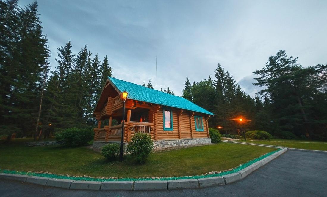 Эко-парк «Зюраткуль» Челябинская область, фото 7