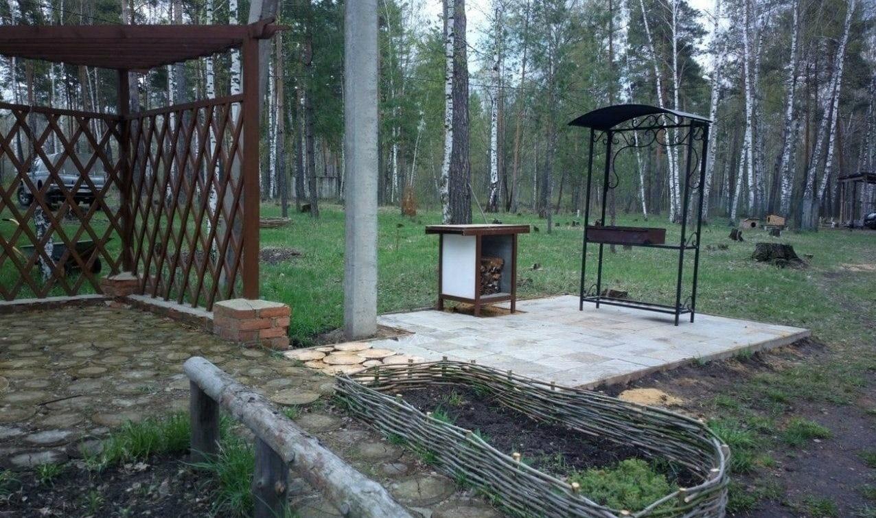 Коттедж «Корница» Липецкая область, фото 7