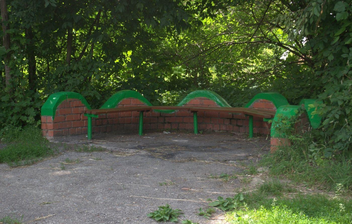 Санаторий «Воробьево» Калужская область, фото 19