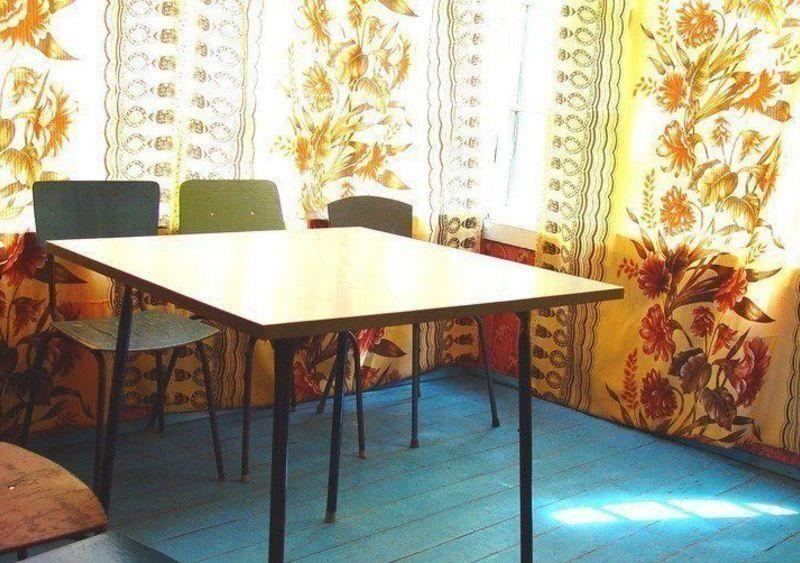 База отдыха «Дача Поддубного» Волгоградская область Дом 2-местный , фото 6