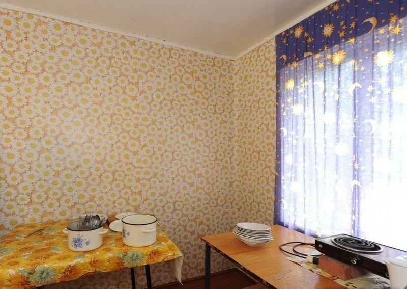 База отдыха «Дача Поддубного» Волгоградская область Дом 8-местный , фото 3