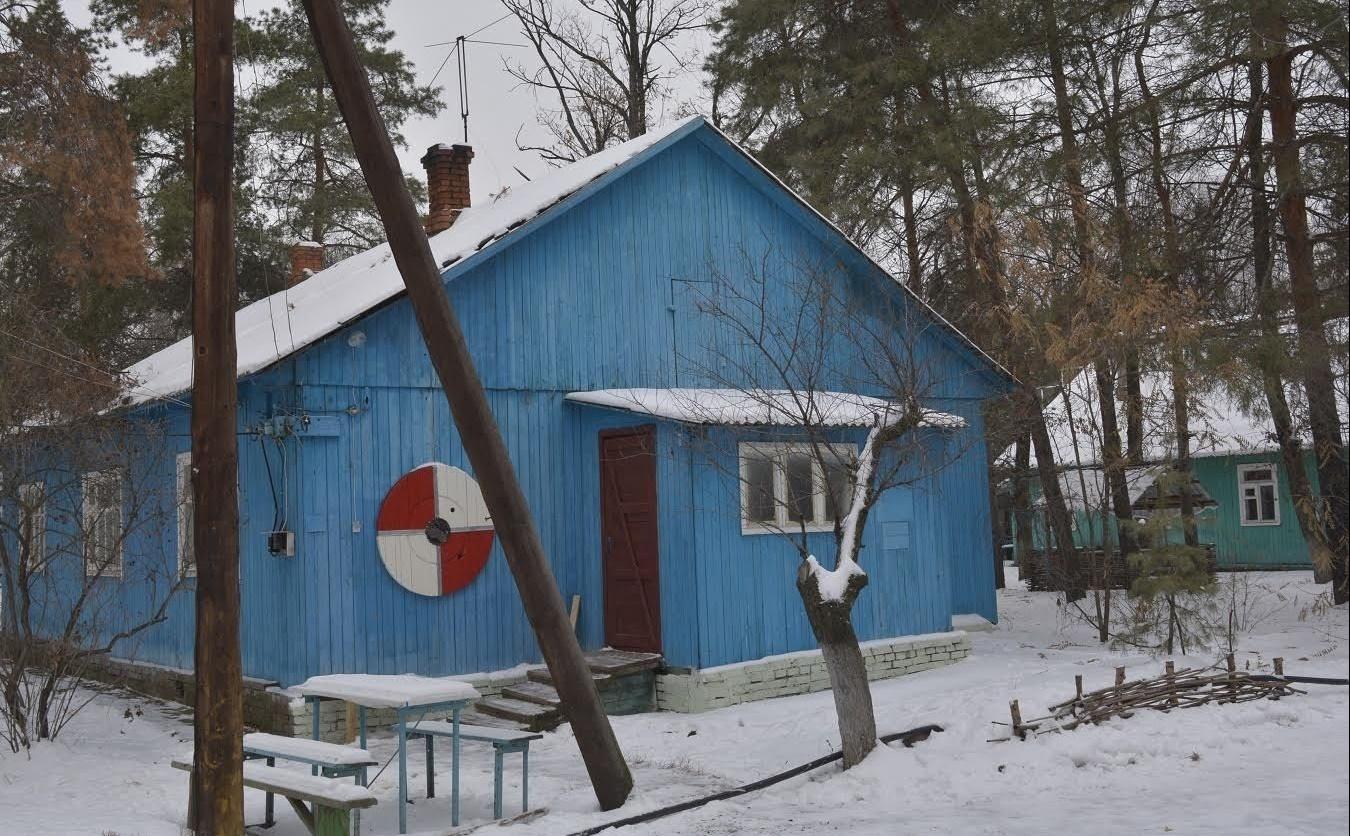 """База отдыха """"Дача Поддубного"""" Волгоградская область, фото 26"""