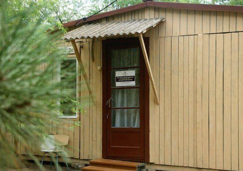 База отдыха «Дача Поддубного» Волгоградская область Дом 5-местный , фото 1
