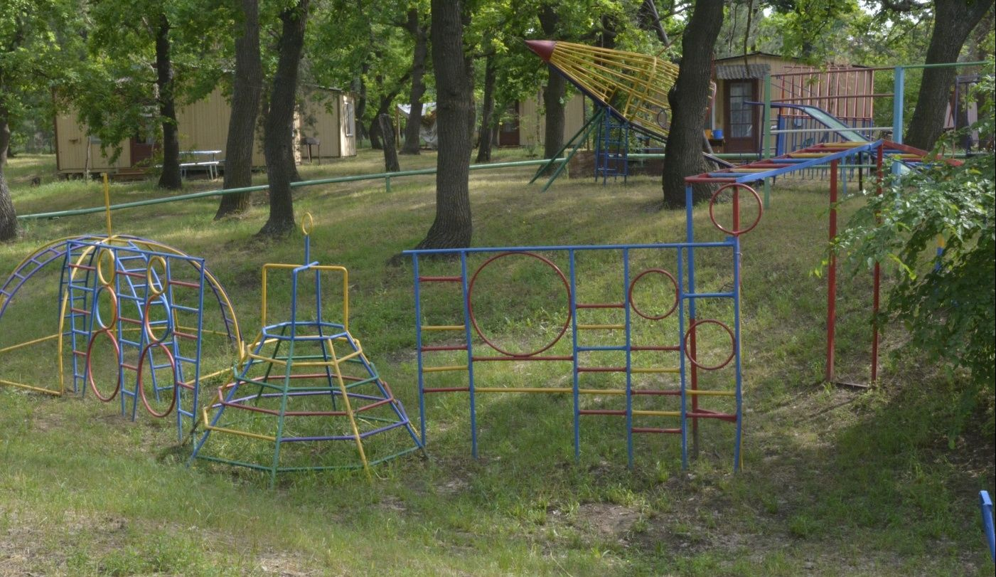 """База отдыха """"Дача Поддубного"""" Волгоградская область, фото 18"""