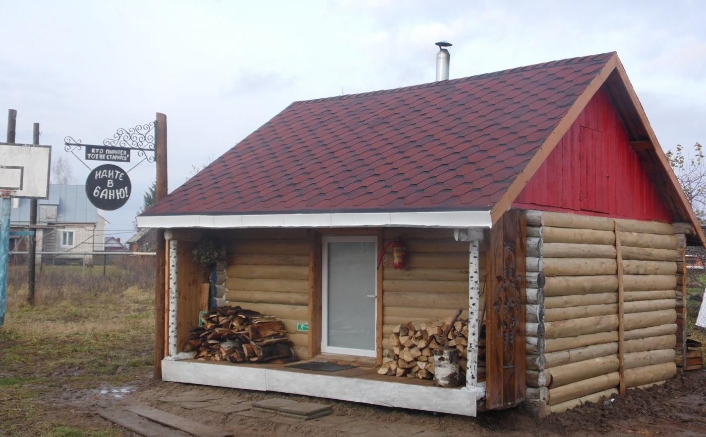 Гостевой дом «У Людмилы» Республика Марий Эл, фото 3