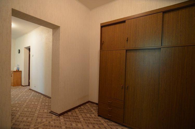 """Загородный отель """"Акварели"""" **** Московская область Номер 3-комнатный, фото 8"""