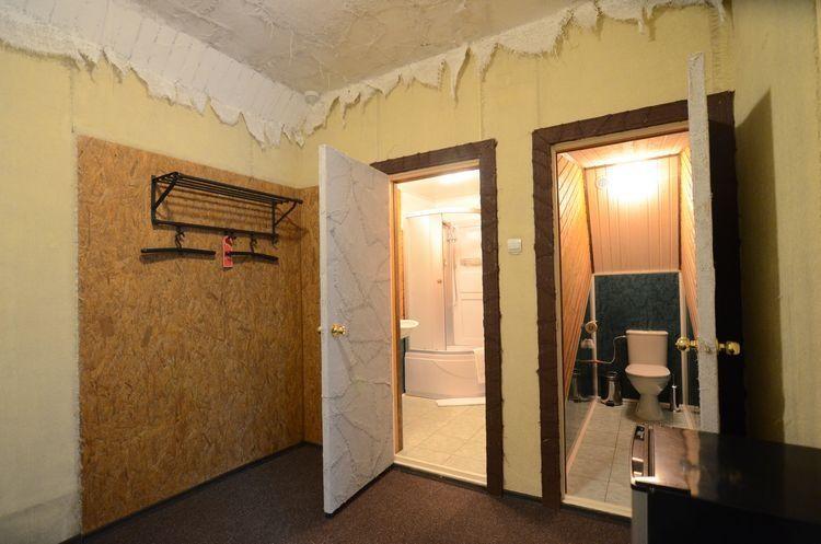 """Загородный отель """"Акварели"""" **** Московская область Делюкс 2-комнатный , фото 14"""