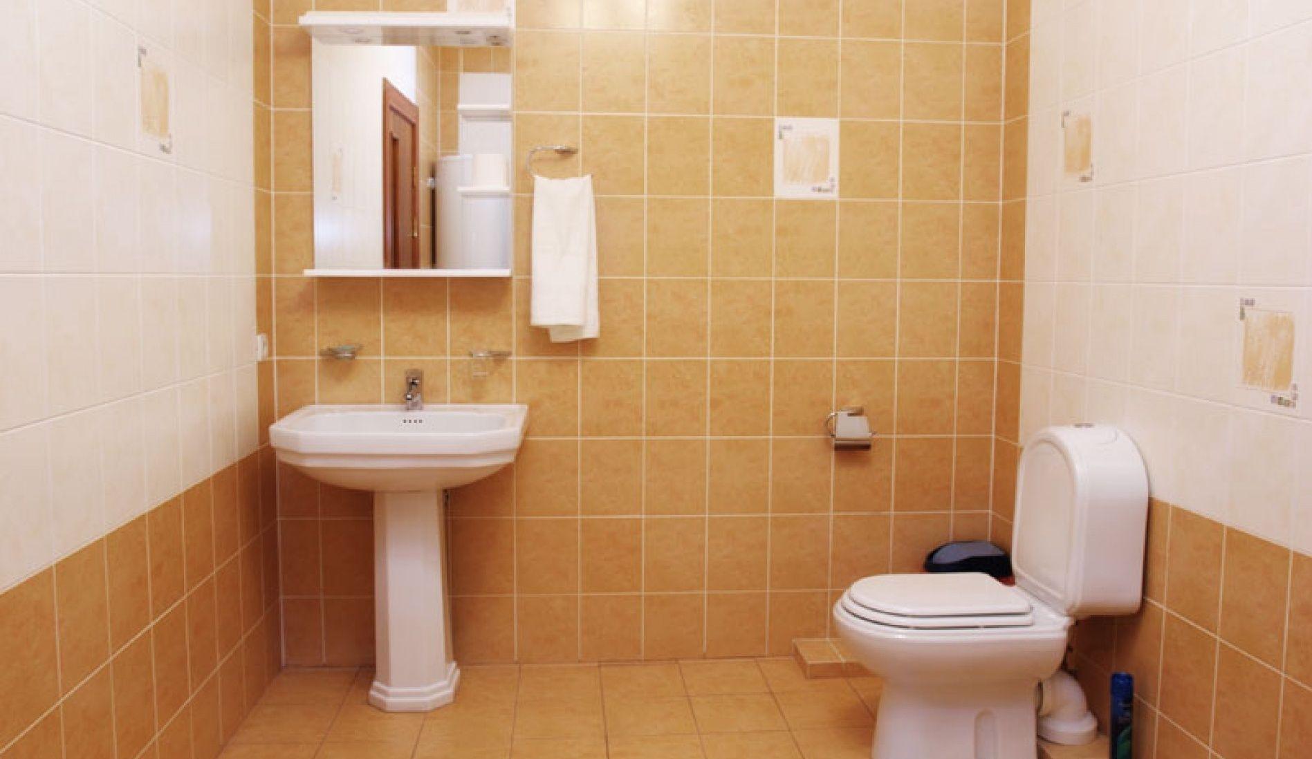 """Загородный гостиничный комплекс """"Орбита"""" Самарская область Двухкомнатный 4-х местный номер в гостинице, фото 6"""