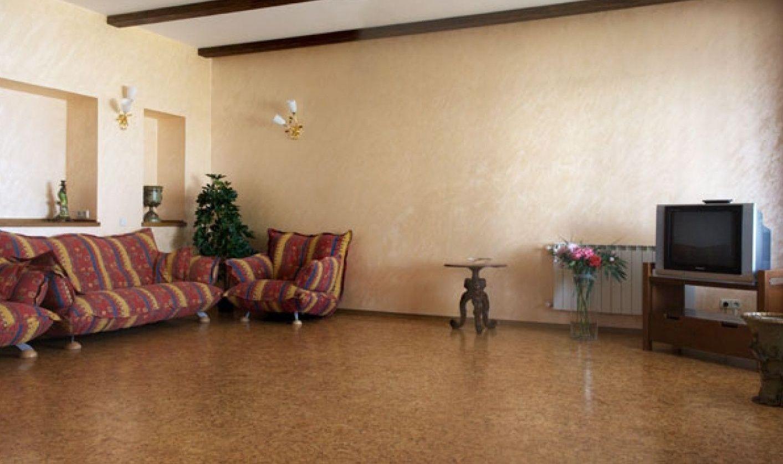 """Загородный гостиничный комплекс """"Орбита"""" Самарская область Коттедж """"VIP"""", фото 6"""