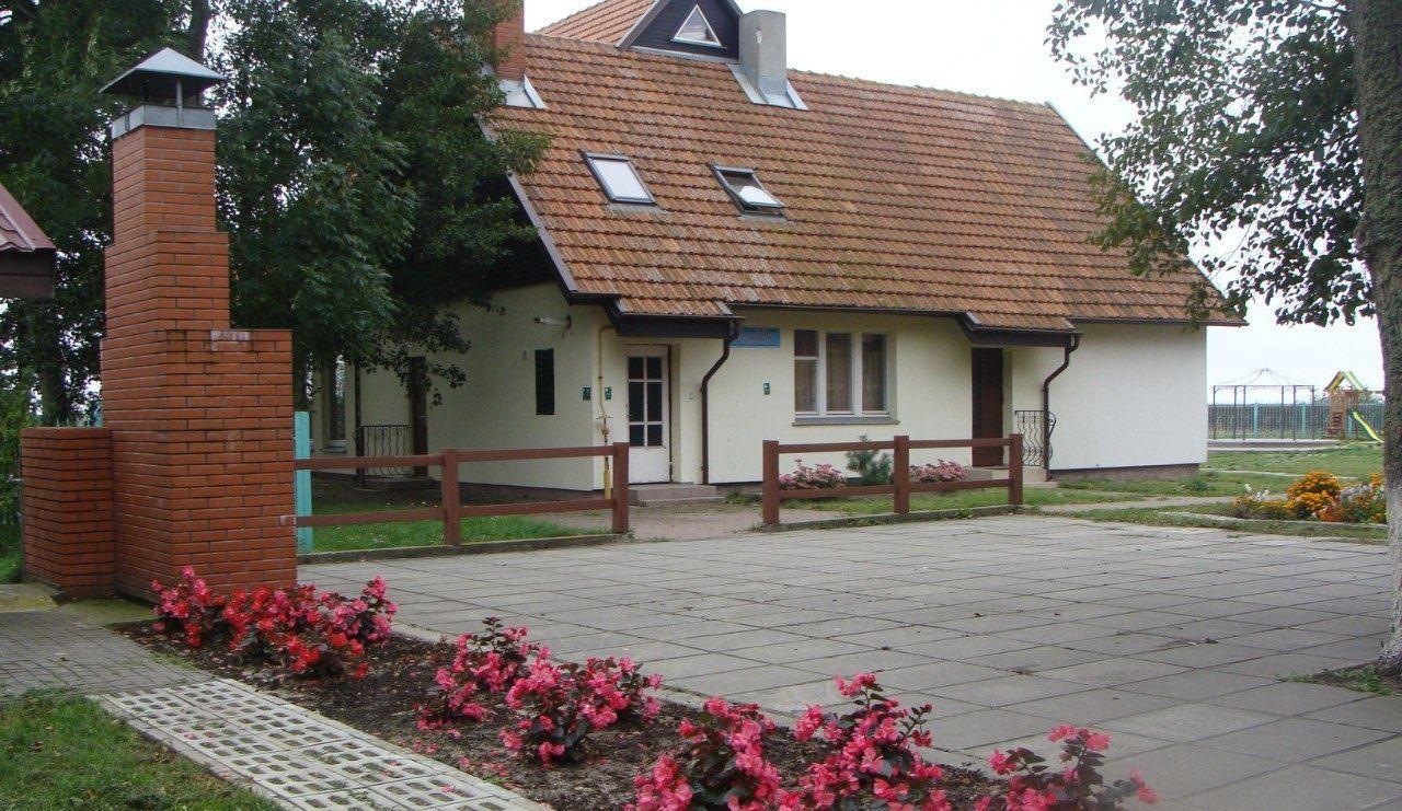 Гостевой дом «Досуг» Калининградская область, фото 3