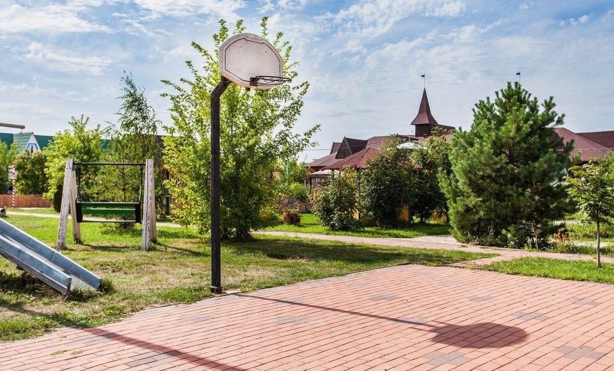 """Туристический комплекс """"Ассамблея"""" Саратовская область, фото 11"""