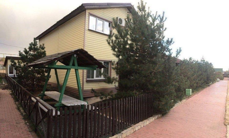 """Туристический комплекс """"Ассамблея"""" Саратовская область, фото 5"""