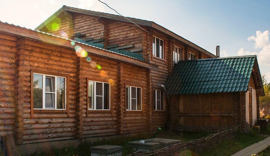 """Рыболовная база """"Литвиново"""" Московская область, фото 6"""