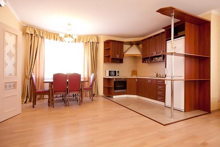 """Загородный отель """"Яхонты"""" Московская область Апартаменты в 2х этажных коттеджах, фото 4"""