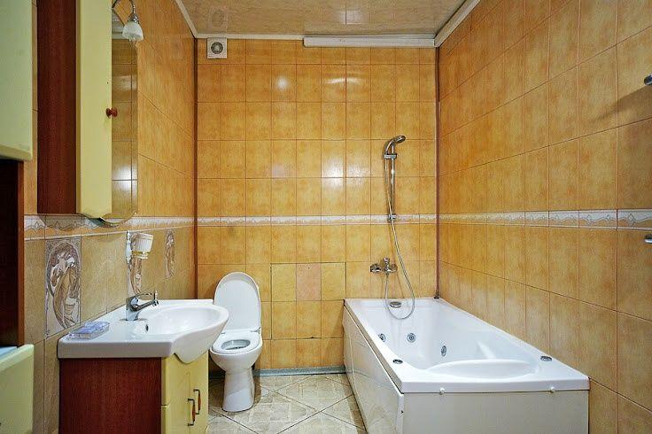 Загородный отель «Фиеста парк» Московская область VIP-коттедж, фото 7