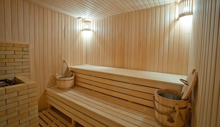 """Парк-отель """"Country Resort"""" Московская область, фото 13"""