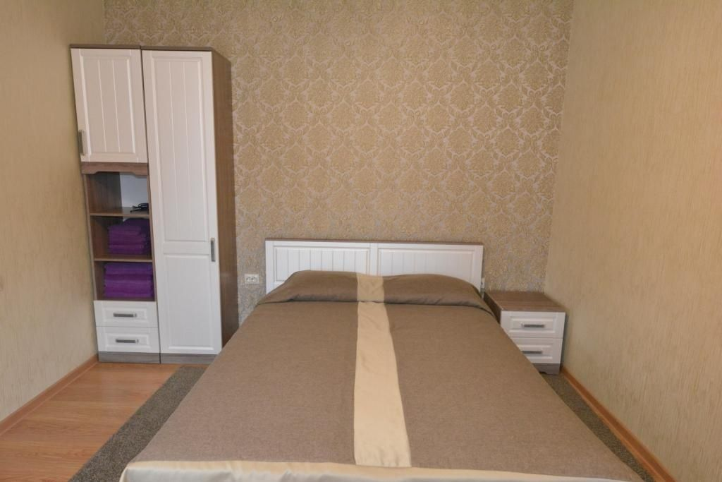 """База отдыха """"Аква-Вита"""" Краснодарский край 2-комнатный номер """"стандарт"""" (7 спальных мест), фото 1"""