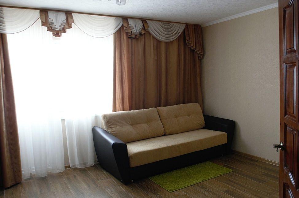 """База отдыха """"Аква-Вита"""" Краснодарский край 2-комнатный номер """"повышенной комфортности"""" (2 спальных места), фото 2"""