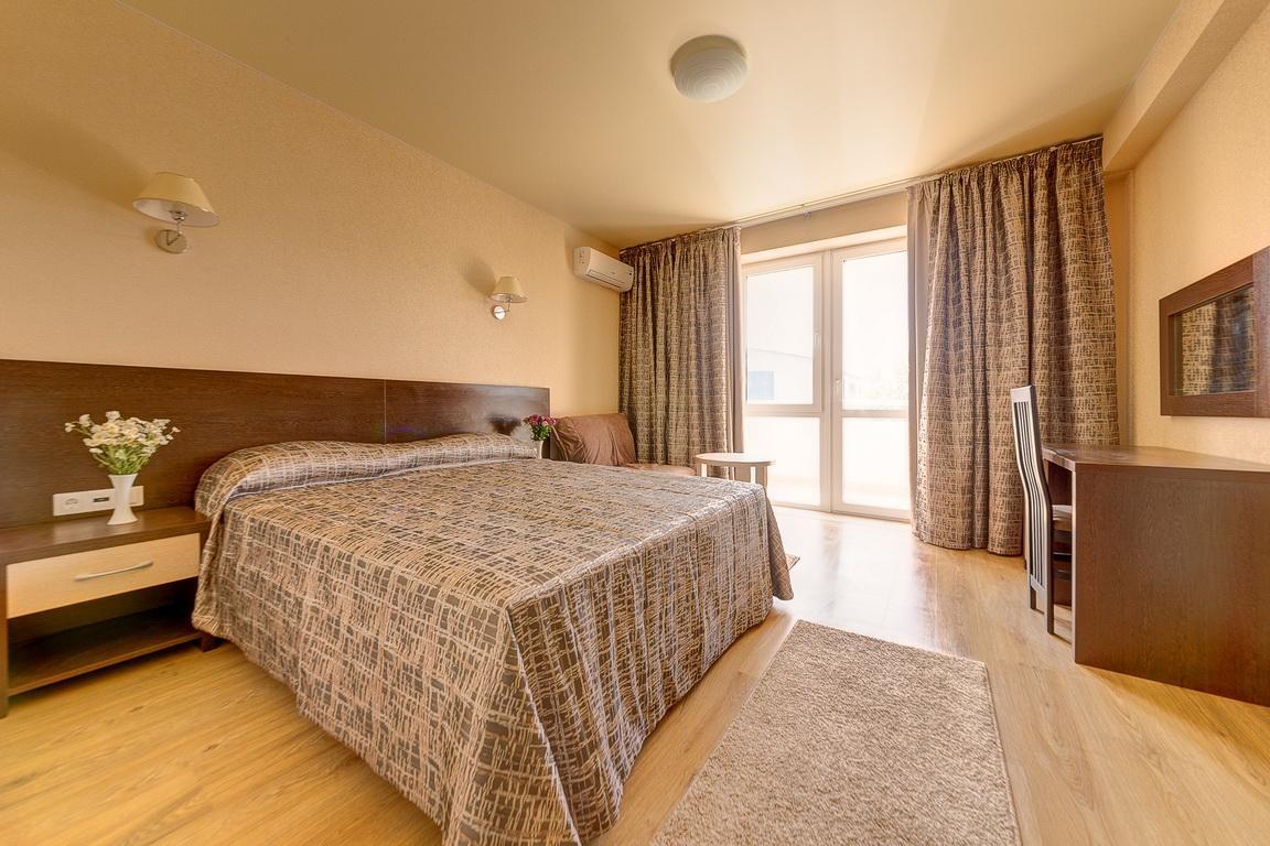 Отель «Relax» Краснодарский край Standard , фото 1