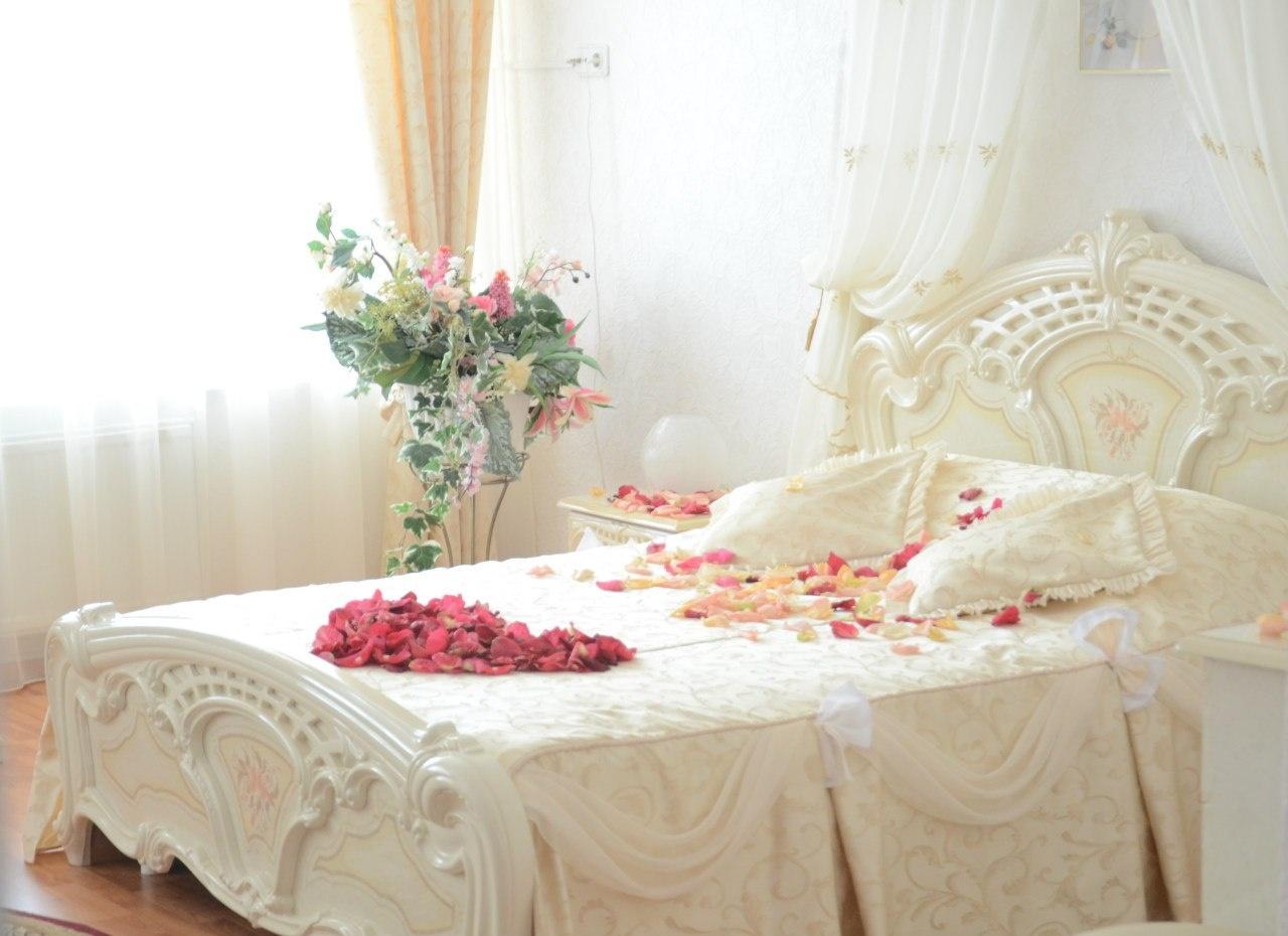 Парк-отель Олимп Московская область Свадебный дизайнерский люкс, фото 3