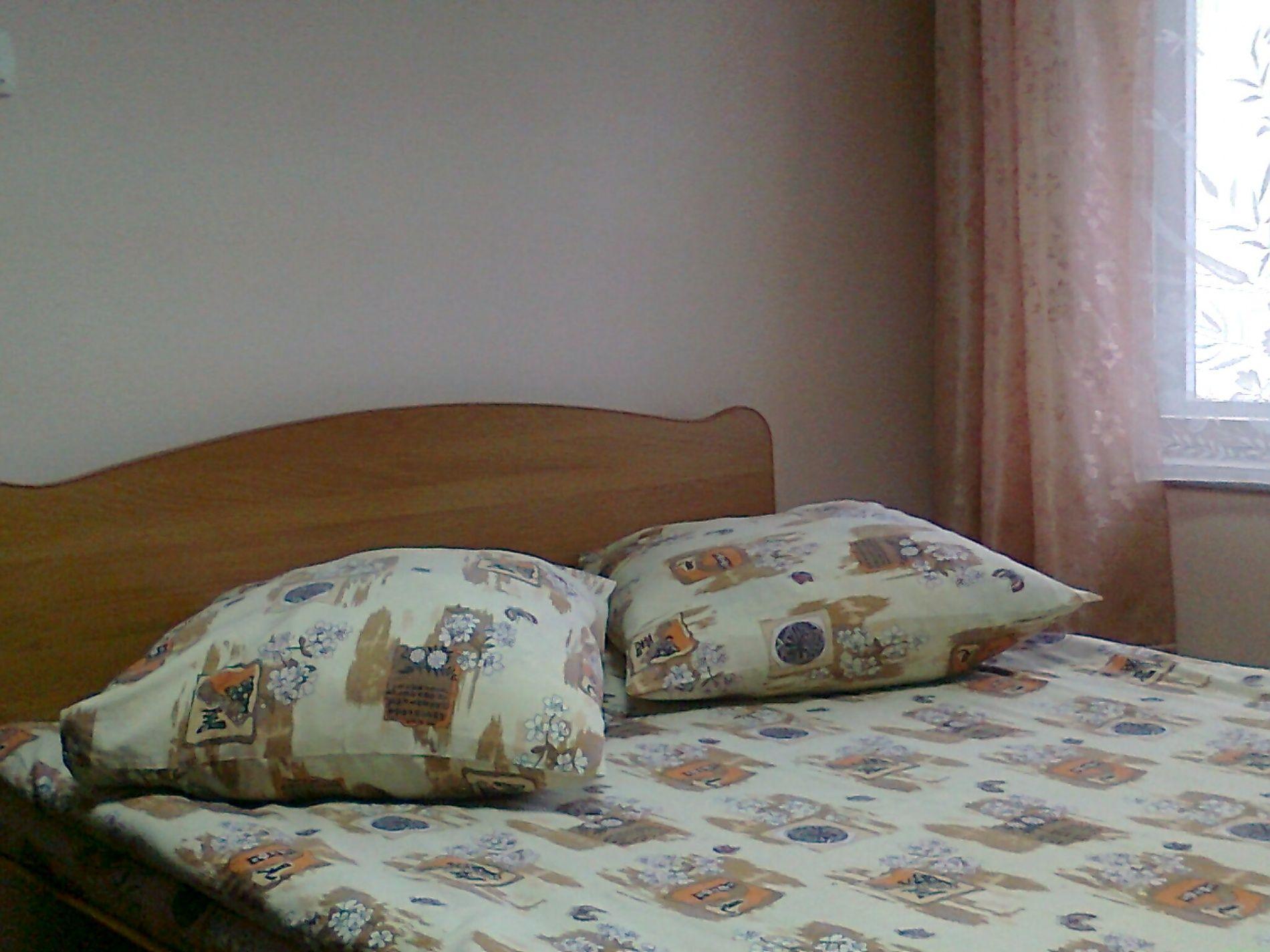 База отдыха «Афродита» Приморский край 2-местный номер на 1 эт., фото 2