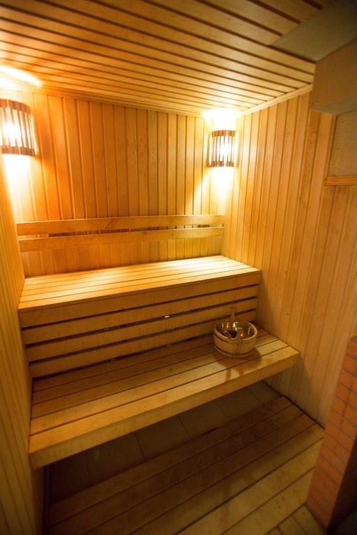 Загородный отель «Дворянское гнездо» Московская область Коттедж VIP , фото 17