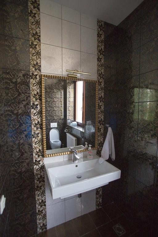 Загородный отель «Дворянское гнездо» Московская область Коттедж VIP , фото 11